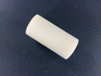 Lackierwalze fein 7 cm Polyesterschaum lose