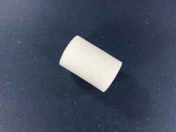 Lackierwalze fein 5 cm Polyesterschaum lose