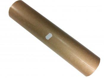 Abdeckpapier 30cm x 50m