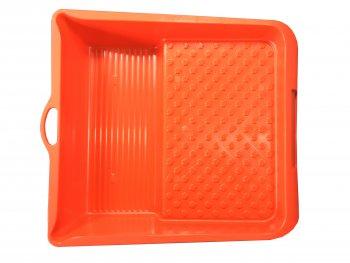 Farbwanne 20x22 cm Kunststoff lösungsmittelbeständig