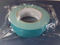 Gewebe Klebeband blau 21 Tage UV beständig 38mm breit