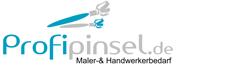 Malerbedarf und Pinselhandel Schädlich aus dem Erzgebirge